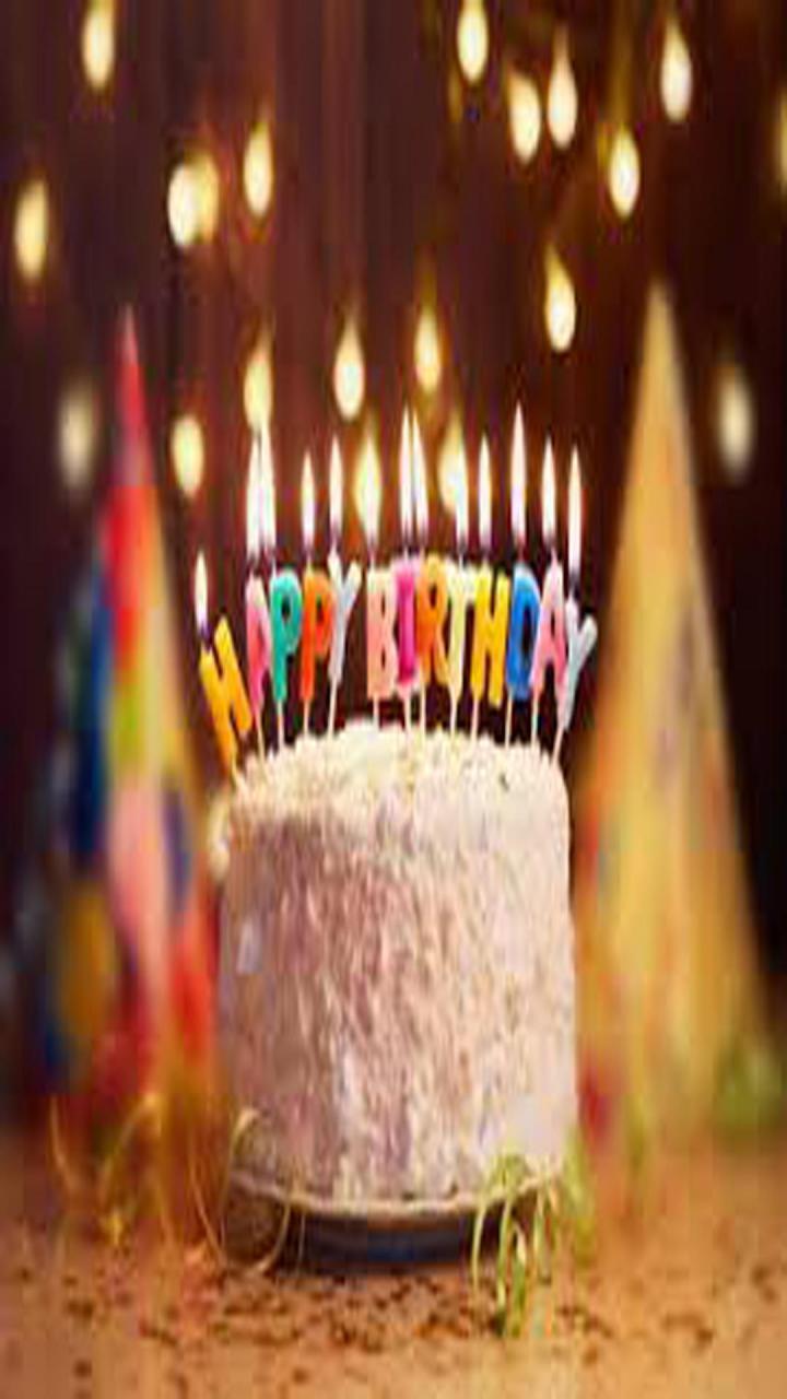 صورة صور فيس بوك عيد ميلاد , صورة تهنئه باعياد الميلاد