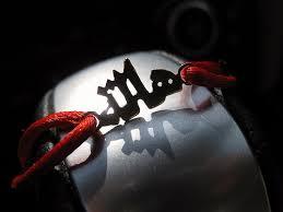صورة صور اسم هالة , اجمل الصور الرائعة لاسم هالة