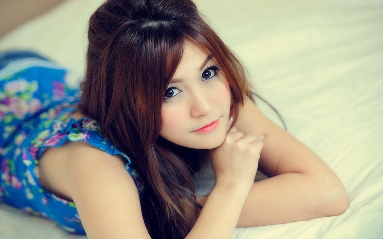 صورة صورة بنات حلوة , صورة فتيات رقيقه كيوت 672 7