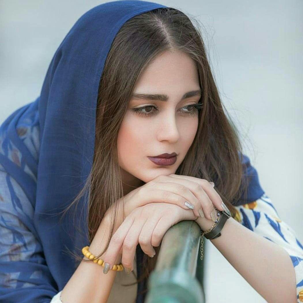 صورة صورة بنات حلوة , صورة فتيات رقيقه كيوت 672