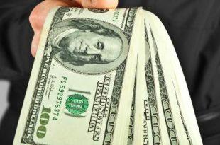 صور كيف اجمع فلوس , طرق لكسب المال