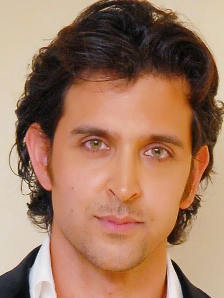 اسماء الممثلين الهنديين وصورهم , مشاهير الهند بالصور و الاسماء - اعتذار و  اسف