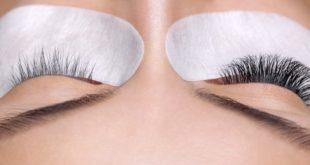 صورة وصفات لجمال العيون , اظهرى جمال عينيك بصورة طبيعيه