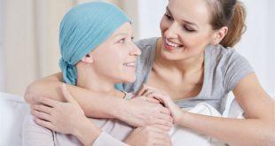 صور تفسير مرض السرطان , اخطر الامراض فى الواقع لكن فى المنام شوف ايه يكون