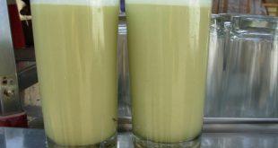 صور فوائد عصير القصب , ما لا نعرفه جميعا عن عصير القصب