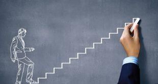 صورة خطوات النجاح في الحياة , تخيل ايه هى اولى خطوات النجاح
