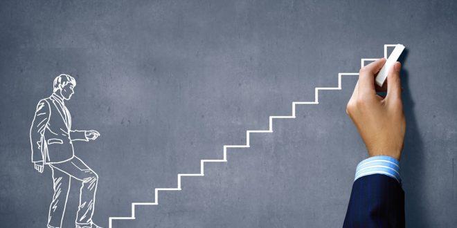 صور خطوات النجاح في الحياة , تخيل ايه هى اولى خطوات النجاح