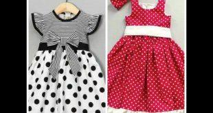 تفصيل ملابس اطفال , ملابس طفلي غاليه تعالي اقلك الحل