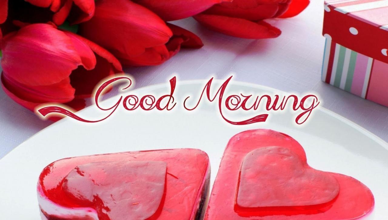 صورة صور صباح الخير بالانجليزي , خلفيات صباحيه مكتوب عليها
