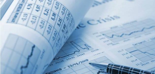 بحث حول الرقابة المالية