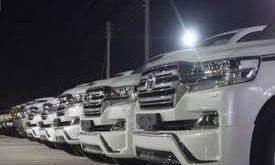 صور السيارات في السعودية , احدث الموديلات لعام 2019/2020