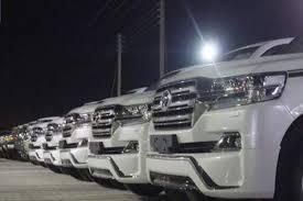 صورة السيارات في السعودية , احدث الموديلات لعام 2019/2020