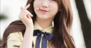 صورة بنات كوريات كيوت , تعرف على سر جمال الكوريات