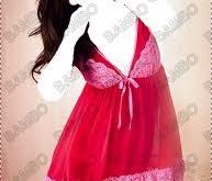 صورة احلى قمصان نوم قصيرة , موديلات تناسب العرائس وحتي الحوامل