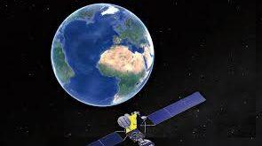 صورة ترددات القنوات العربية على نايل سات , كل يوم تردد جديد