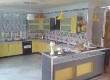 صور ديكور مطابخ بسيطة , نصائح تهمك لتصميم مطبخك