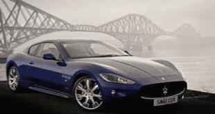 صورة السيارة في الحلم لابن سيرين , شراء السيارة وركوبها في المنام