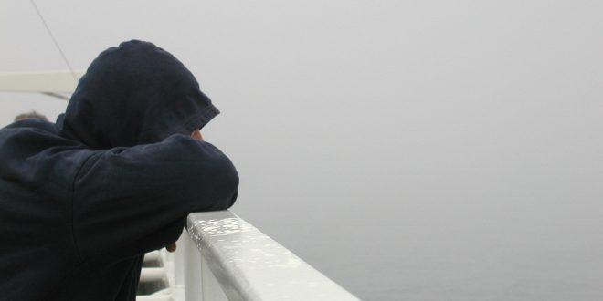 صورة صور شباب حزينين , صور مؤلمه للشباب