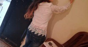 صورة اجسام بنات العراق , رشاقة ورقة وجمال 3308 13 310x165