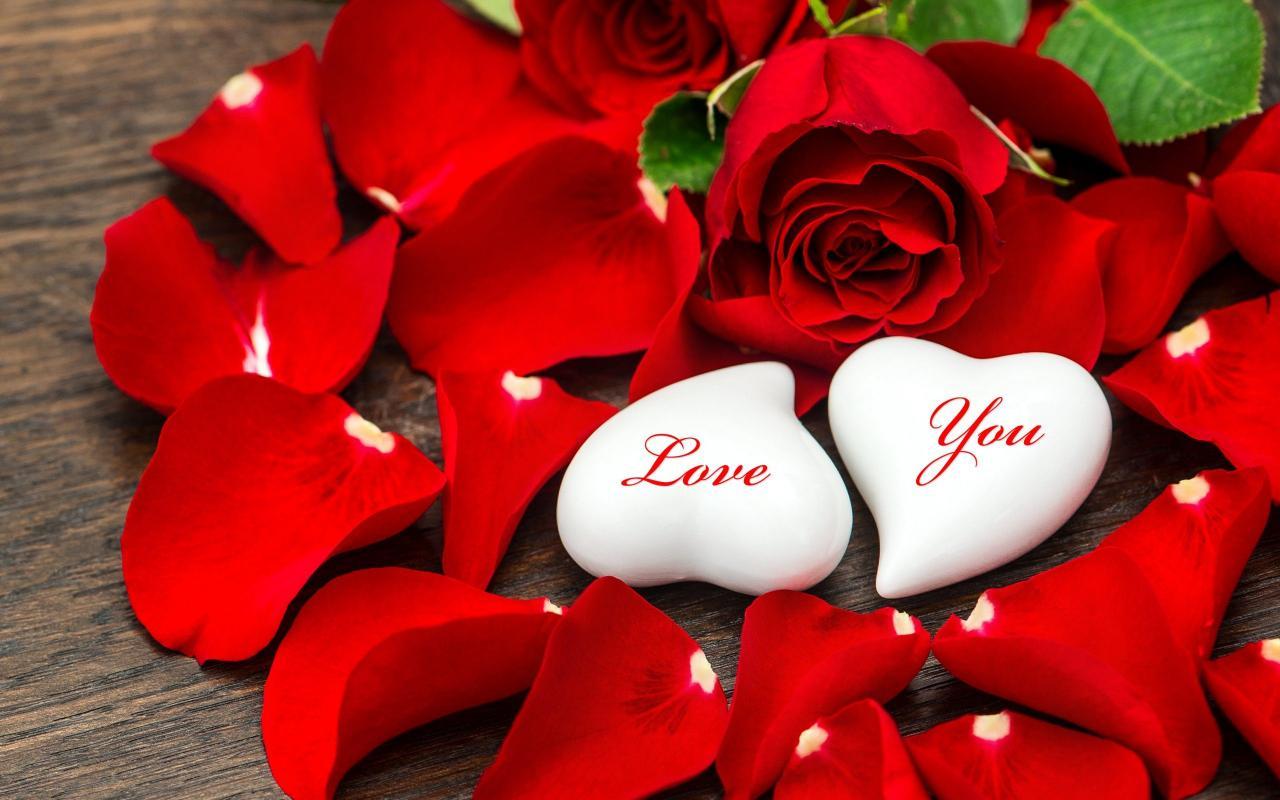صورة رسائل قلبي يحبك , عاوز تعبر عن حب قلبك برساله شوف ازاى تكون