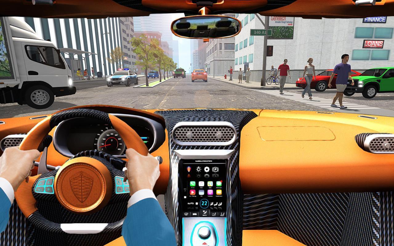 صورة تعليم قيادة السيارات , خدمات مدارس تعليم القيادة 3371 1
