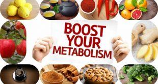 صور اشياء تساعد على حرق الدهون بسرعة , الفاكهة تساعدك فى حرق الدهون