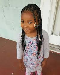 تسريحات للشعر الخشن للاطفال , طفلتك اجمل بفورمة شعرها