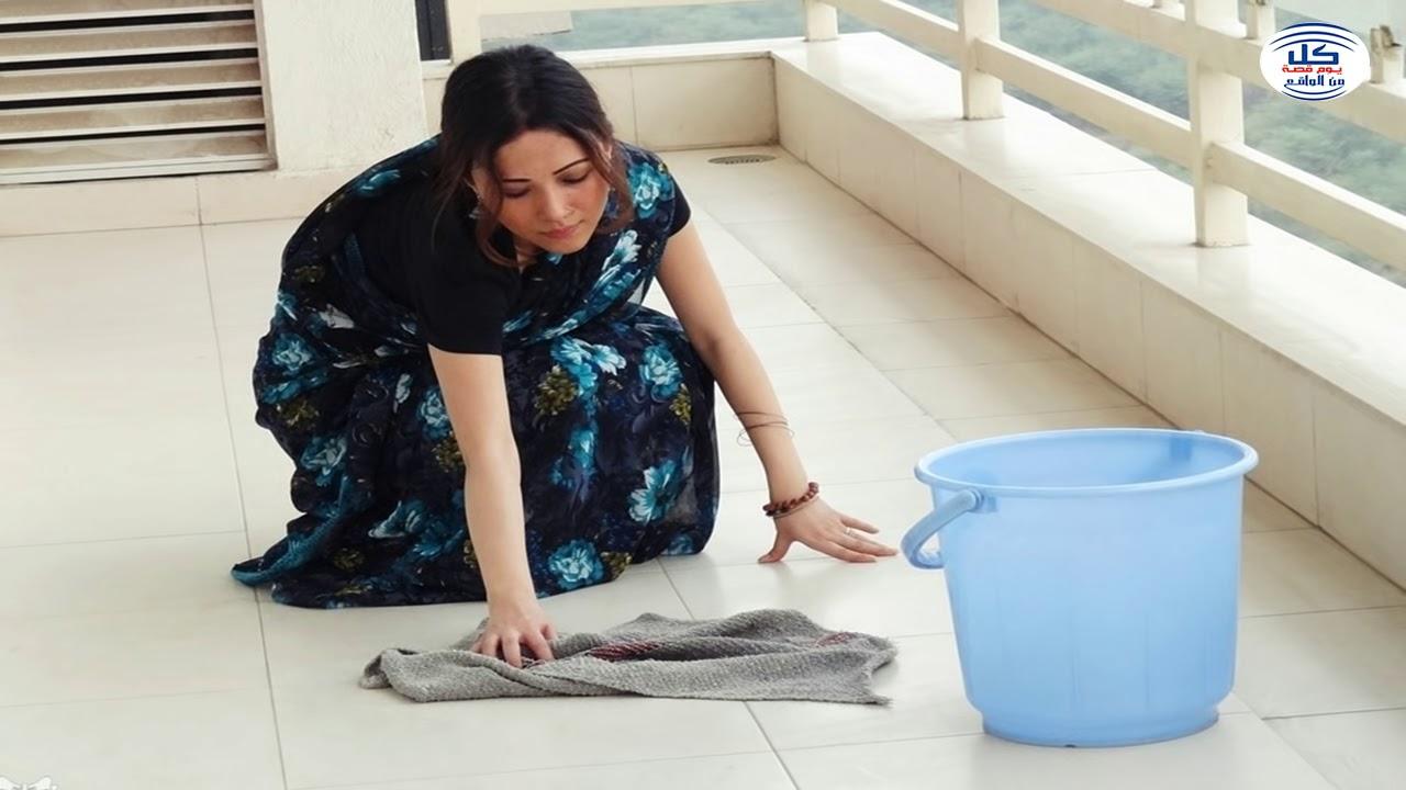 صورة طريقة تنظيف البيت بدون خادمة , ترتيب الاولويات على مدار الاسبوع لبيت نظيف دائما