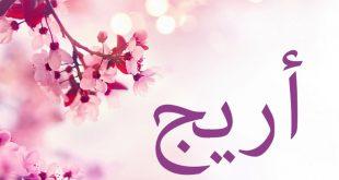 صور اسماء بنات كويتية , اجدد الاسماء بعربية الخليج