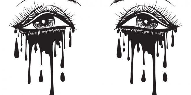 صور تفسير العياط في الحلم , ايه ممكن يحصل لو شوفت دموعك فى المنام