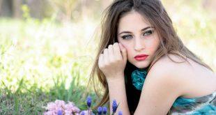 صورة صور اجمل بنات في العالم , خلفيات للصبايا الكيوت 393 1.jpeg 310x165