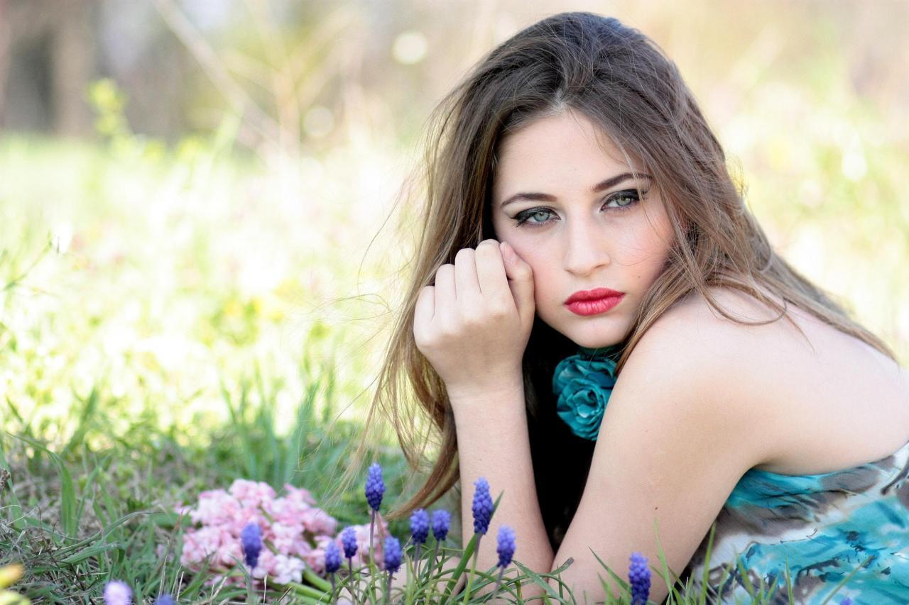 صورة صور اجمل بنات في العالم , خلفيات للصبايا الكيوت