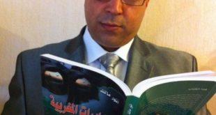 اقوى استخبارات في العالم العربي , دائما الدول تحتاج الى حما لها