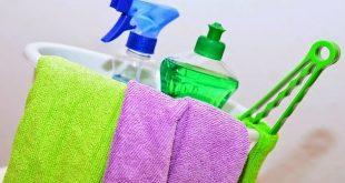 صورة شركات تنظيف بالرياض رخيصه , افضل شركة في الرياض للتنظيف