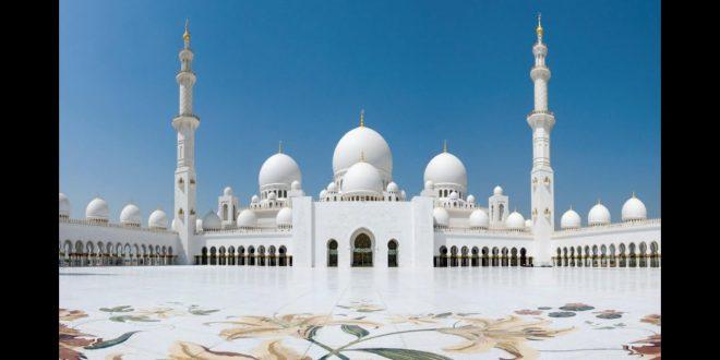 صورة اناشيد اسلامية رائعة , احلى اناشيد اسلامية تحفة
