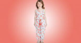 صورة سلوبيتات اطفال بناتى , اجمل سلوبيتات اطفال بناتي روعة 2020