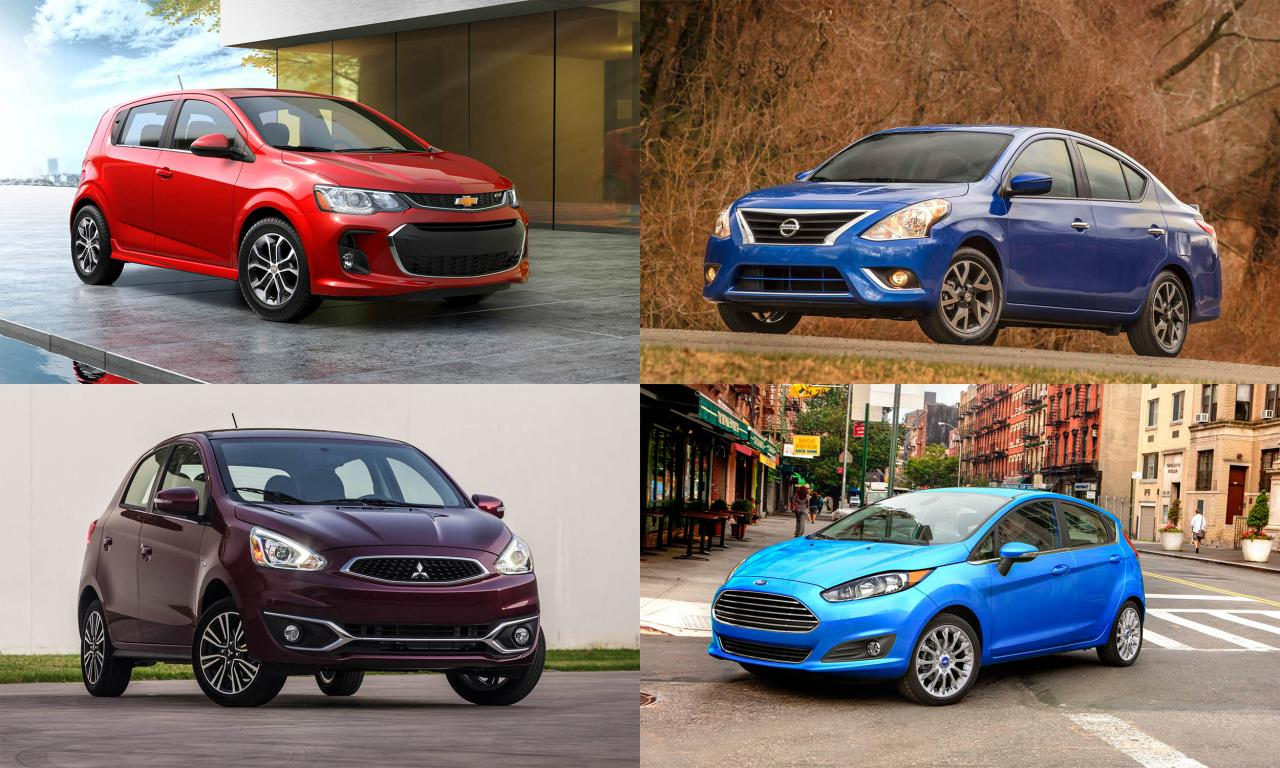 صور اسعار السيارات الجديدة , هل السيارات الجديدة غاليه