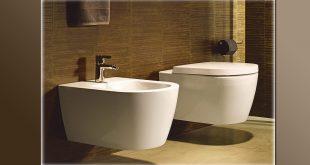 صورة افضل كراسي الحمامات الافرنجي , اليكي حمامات افرنحي روعه
