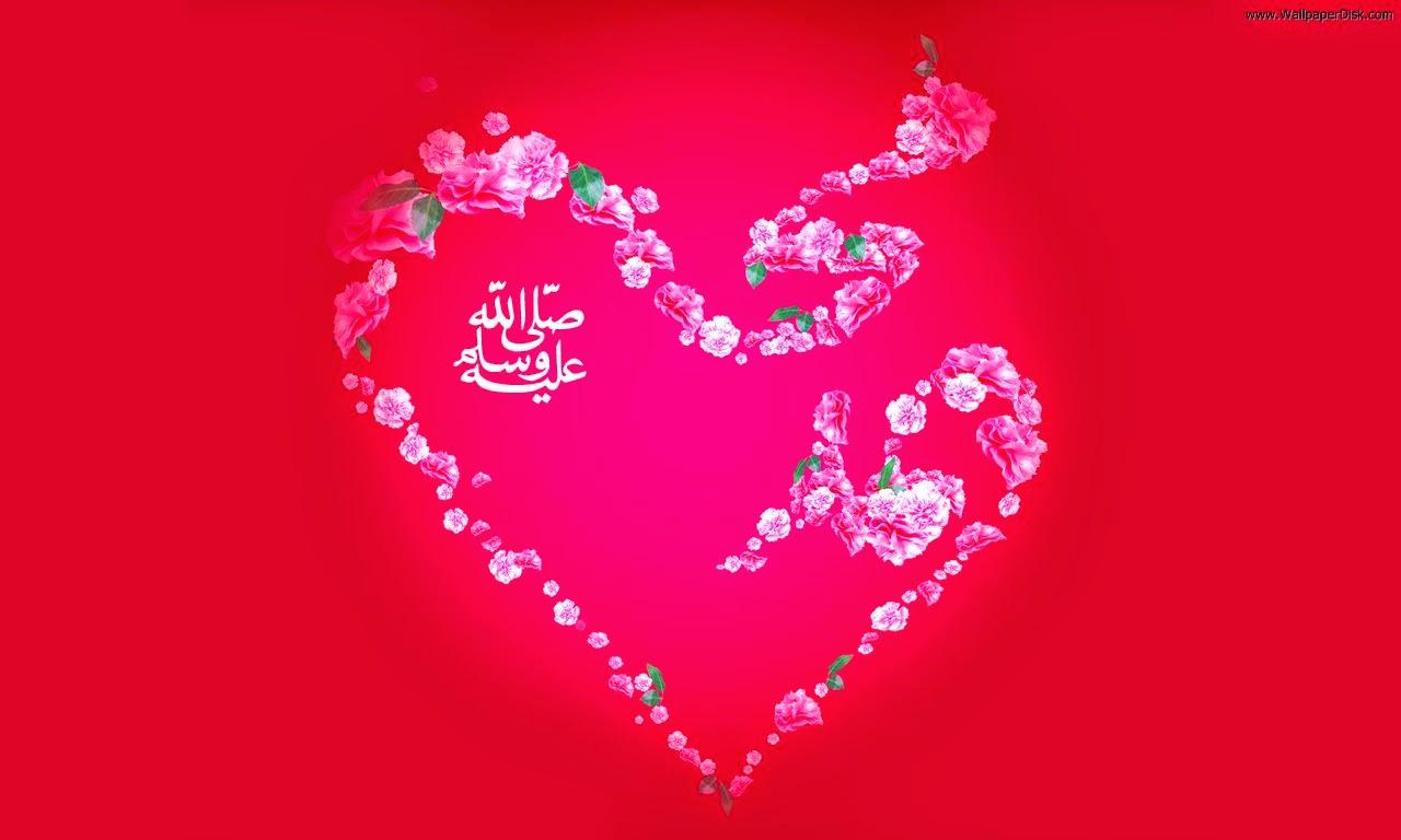 صورة احلى صور محمد , صورة مكتوب عليها اسم محمد 664 3