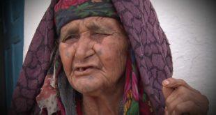 صور اجمل عجوز في العالم , اجمل جدة وجدو في العالم