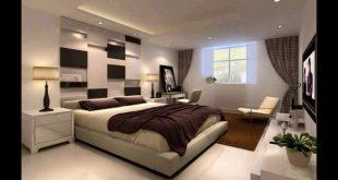 صور ديكورات لغرف النوم , اجمل ديكورات غرف نوم