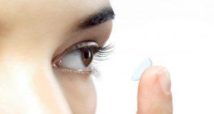 صور علاج قصر النظر , مرض العين العصرى المزمن