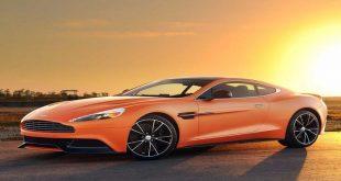 صورة اروع السيارات في العالم , اقتني سيارتك بسهولة معلومات وصور لاحدث سيارة