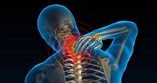 صورة اعراض الانزلاق الغضروفي في الكتف , اسباب الوجع الرهيب في الدراع وعلاجه