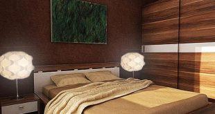 صورة تاثيث غرفة نوم , ديكورات لازم تعرفها وانت بتجدد غرف النوم في شقتك