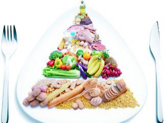 صورة الوجبات الغذائية اليومية , روتين لاكلات صحية ومفيدة كل يوم