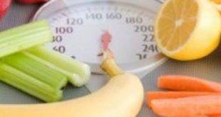 صورة افضل طريقة لتخفيف الوزن , هتخسي من غير متحسي بخطوات بسيطة