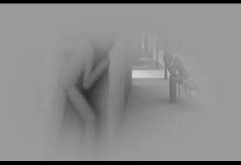 صورة تفسير حلم شخص ينظر الي باعجاب , شوفت واحد بيبصلي بحب في المنام
