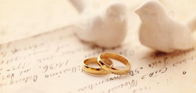 صورة عبارات زواج للتصميم , كلمات تهنئة بالزفاف وجماله تتحط على صور بطاقات