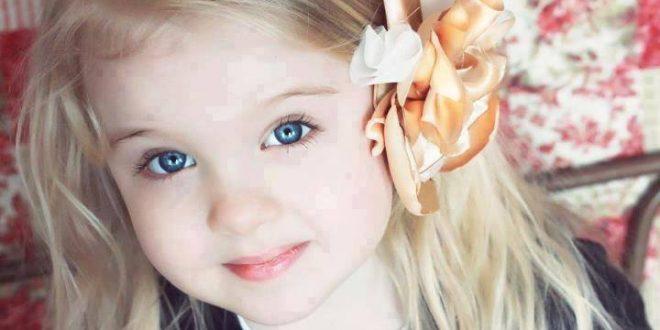 صورة اطفال بنات روعه , خلفيات وصور لبنوتة كيوت